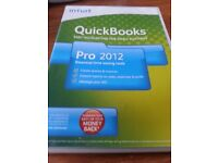 Quickbooks for windows