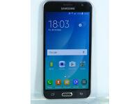 Samsung Galaxy J3 - good working order - Mobile phone