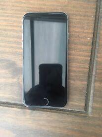 IPhone 6s 16gb EE