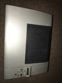 Used but in excellent working order Dell all in one printer