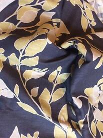 John Lewis material / fabric
