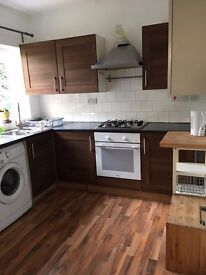 4 bed house with garden to rent in Tottenham Area