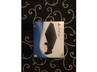 Playstation 4 console brand new boxed up