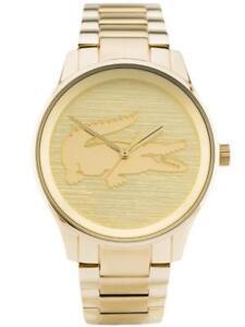 Lacoste Women's Watch 2001016