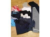 Mens medium clothes bundle