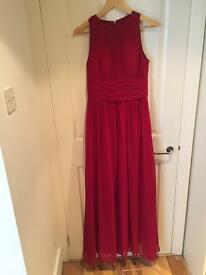 Bill Levkoff Dress - US size 8