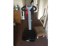 Bought this last week but I want a bigger one just want wot I payed for it working 100%