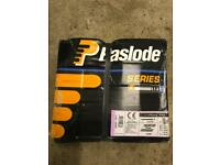 PASLODE NAILS 3.1 X 90MM - 2500 PACK