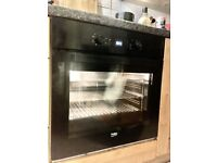 BEKO SUPER FAN ASSISTED OVEN FREE DELIVERY
