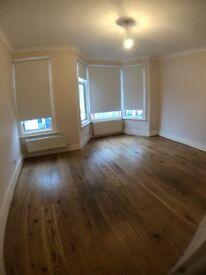 TWIN ROOM & SINGLE in the same MODERN GARDEN HOUSE JUBILEE 24h