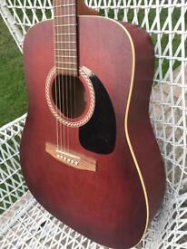Art & Lutherie by Godin Acoustic Guitar Made in Canada