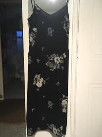 Press and Bastian dress size 12