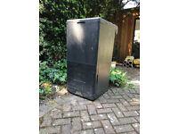 Hot Bin Composter