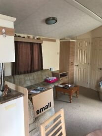 Mobile home for sale private owner, good condition