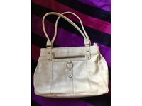 Good Condition Ladies Handbag for only 2 Pounds