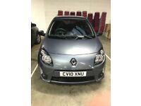 Renault Twingo 1.2 / Low mileage / £1750 ONO