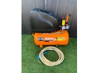 24 l air compressor for sale