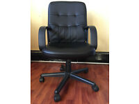Office chair on sale: £25 house clearance/cheap