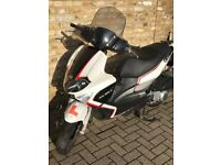 Gilera Runner for parts