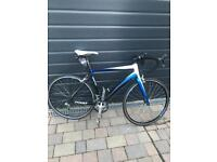 Giant Rapide 56cm M/L men's road bike