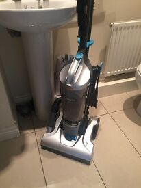 Vax power pet Hoover
