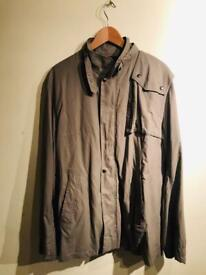 Men's Reiss Jacket - XL