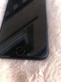 iPhone 7 32GB unlocked black £275 ONO