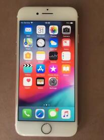 iPhone 7 32 gb BRAND NEW UNLOCKED