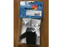 Satellite, tablet, mobile phone car Brodit proclip holder for BMW - brand new