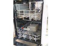 Slimline dishwasher £60 ONO