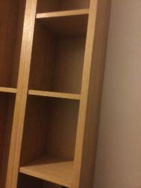 Ikea benno dvd storage