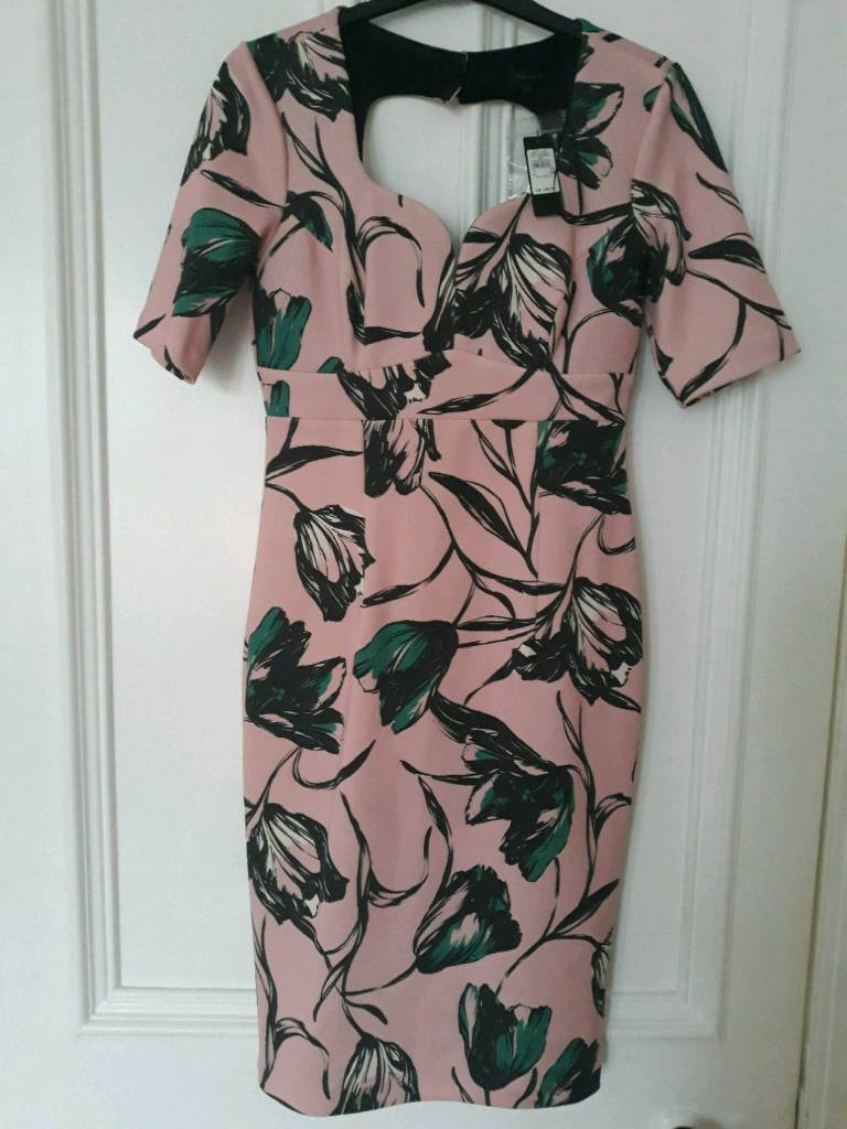 New with tags river island dress 12