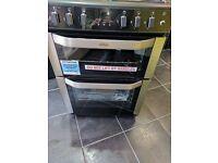 New Graded Belling Gas Cooker (60cm) (12 Month Warranty)
