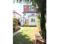 House to rent - 3/4 bedroom - Twickenham