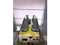 Adidas ultra boost 3.0 triple grey uk 9.5