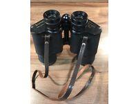 Browni Binoculars