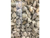 Free Stone Chippings