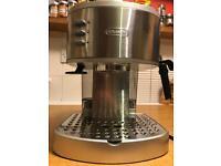 Espresso Caffee Machine