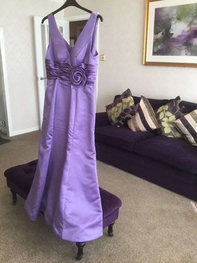 Debenhams Purple Bridesmaid Dresses Choice Image - Braidsmaid Dress ...