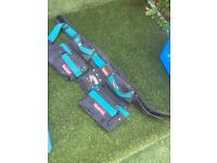 Makita tool belt