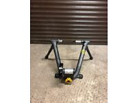 Cycle Ops Turbo Trainer (Used)