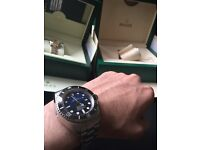 ***SELL YOUR ROLEX TO US *** WE PAY TOP PRICES GUARANTEED!!!*** CASH AVAILABLE SAME DAY!!!!