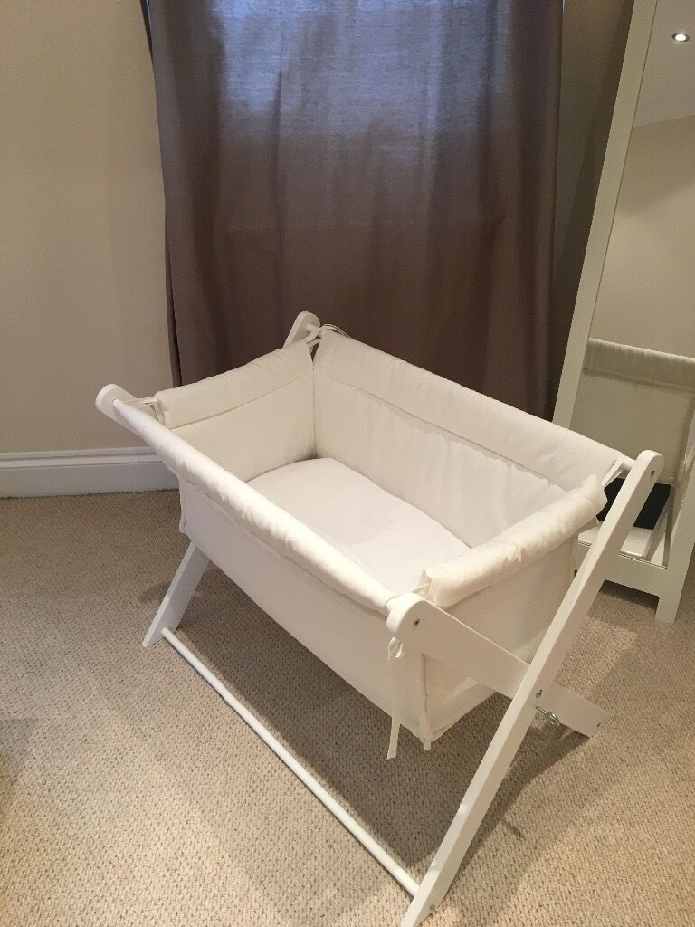 Leipold crib for sale - Beautiful Poco Baby Crib For Sale