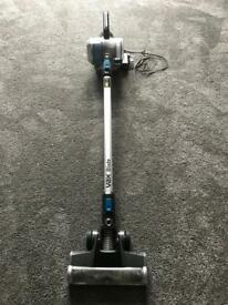VAX Blade cordless hoover