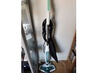 Steam Cleaner, never used