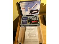 Powerfix professional staple gun