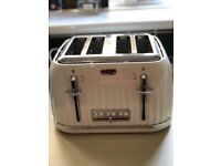 Breville toaster very clean and perfect condition