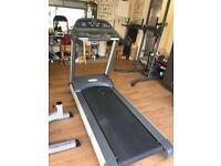 Professional Treadmill