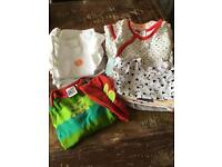 Huge baby clothing bundle boys / unisex up to 3 months