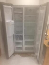 Beko fridge/ freezer for sale quick sale